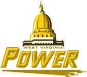 wv power.jpg
