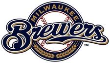brewers1.jpg