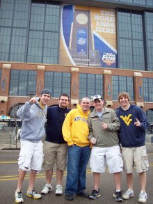 Final Four and Opening Day 013.jpg