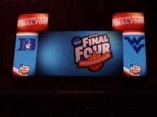 Final Four and Opening Day 085.jpg