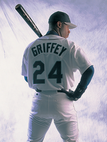 ken-griffey-jr-mariners.jpg