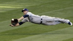braun catch.jpg