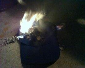 burn brew.jpg