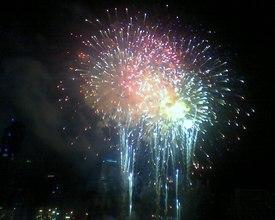 Thumbnail image for fireworks.jpg