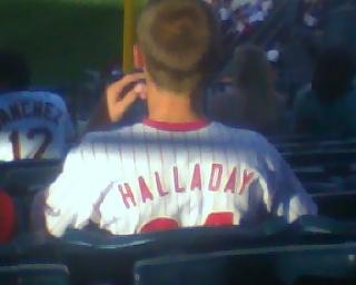 halladay.jpg