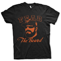 brian_wilson_fear_the_beard_black_tshirt.jpg