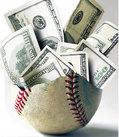baseball-salary-cap.jpg