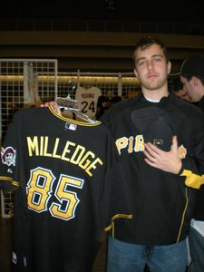 milledge.jpg