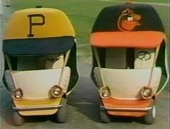 1971wscart.jpg
