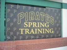 spring break 2011 086.JPG
