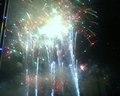 fireworkswvuday.jpg